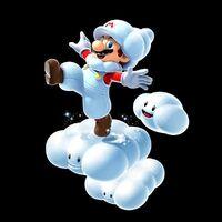 Cloud-Mario-super-mario-galaxy-2-12801481-600-600