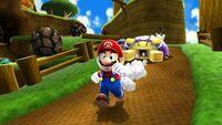 Super-Mario-Galaxy-Screens-super-mario-galaxy-815725 810 456