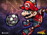 Super-Mario-Strikers-super-mario-bros-5599968-1024-768