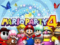 Mario-Party-4-super-mario-bros-5614655-1024-768