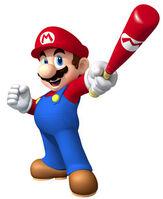 Mario-in-Mario-Super-Sluggers-mario-and-luigi-9298554-251-307