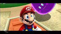 Super-Mario-Galaxy-2-super-mario-galaxy-2-12838319-660-371