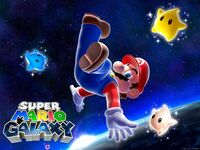 Super-Mario-Galaxy-Wallpaper-super-mario-bros-5432163-1600-1200