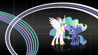 MLP-wallpapers-my-little-pony-friendship-is-magic-26559173-1920-1080