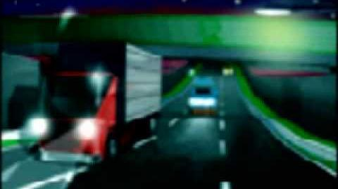 Mario Kart 64 Music - Toad's Turnpike-1