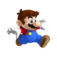 3DS-Mario-games-mario-characters-26264916-768-768