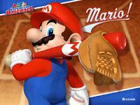 Mario-Superstar-Baseball-super-mario-bros-5599692-1024-768