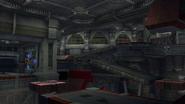 KG war factory interior 3