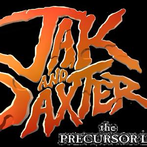 The Precursor Legacy logo 2.png