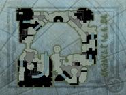 KG war factory map