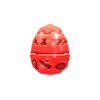 Precursor orb from Daxter render
