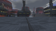 Haven City (race track) screen 3