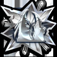 Destroy Metal Head tower