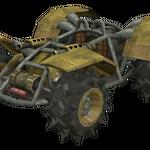 Dust Demon render.png
