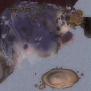 Pirate's Cove map