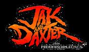 The Precursor Legacy logo.png
