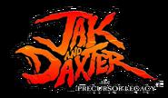 The Precursor Legacy logo