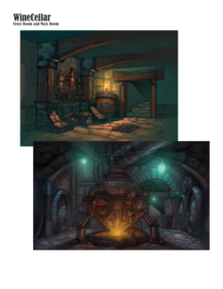 Brewery concept art.png