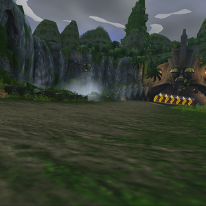 Forbidden Jungle (race track) 1.png