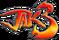 Jak 3 logo.png