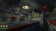 Explore war factory 3