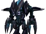 Dark Maker bot