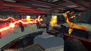 Explore war factory 2