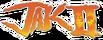 Jak II logo (NTSC-UC).png