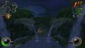 Forbidden Jungle (race track) 2
