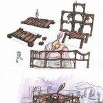 Spider Cave scaffolding concept art.jpg