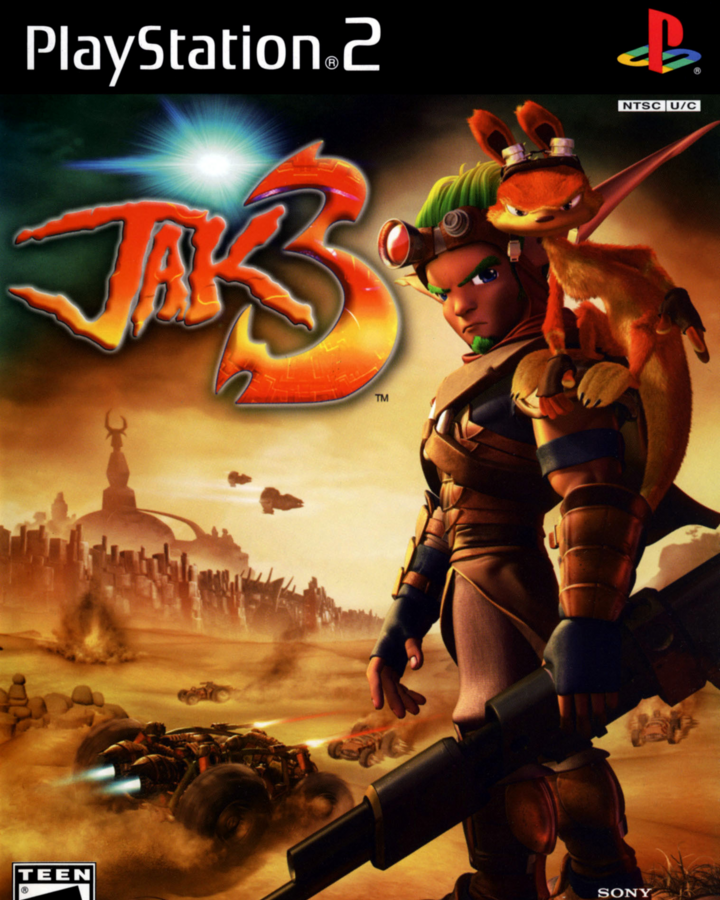 Jak 2 flash game turning stone casino golf dome hours