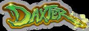 Daxter logo.png