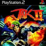 Jak II front cover (KO).jpg