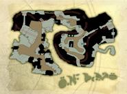 Eco mine map