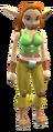 Haven citizen female render 1