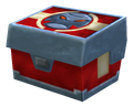 Krimzon Guard crate render