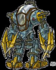 Titan Suit concept art.png