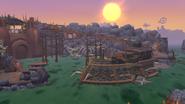 Misty Island 3