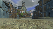 Haven City (race track) screen 2