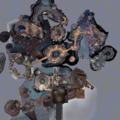 Far Drop map 1