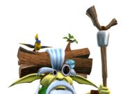 Category Characters In The Precursor Legacy Jak And Daxter Wiki Fandom