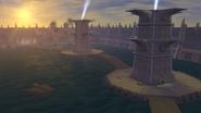 Port from Jak II screen 3