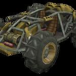 Sand Shark buggy render.png