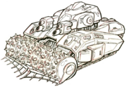 Security tank concept art.png