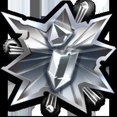 Destroy the dark eco crystals