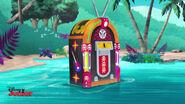 Captain Ramone's Jukebox02