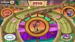 IzzyJake&Bones-Pirate Rock game01