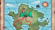 Map-Where's Mama Hook02