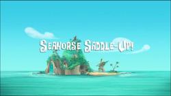Seahorse Saddle-Up!.png