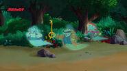 Ghostly Bob&crew-Phantoms of Never-Nether Land02